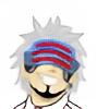 draconideo's avatar