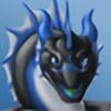Draconigenae666's avatar