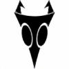 Draconigeno's avatar