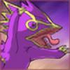 Draconira's avatar