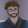 Draconis-Glade's avatar