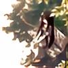 Draconis115's avatar