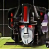 Draconis130's avatar