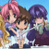 draconis72000's avatar