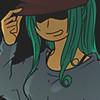 Draconis992's avatar
