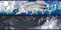 DraconisAdrea's avatar
