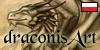 draconisArt's avatar