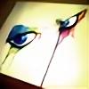 DraconisCat25224's avatar