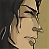 DraconisCrescendo's avatar