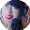 Draconisglow's avatar