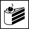 draconisjarocho's avatar