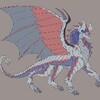 DraconisKiller's avatar