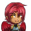 DraconisKnight's avatar