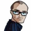 DraconisSoul's avatar