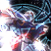 Draconium's avatar
