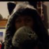 Draconius5's avatar