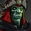 Draconius666's avatar