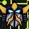 DraconiusAsmertal's avatar