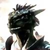 draconkin's avatar