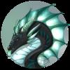 Draconlia13's avatar
