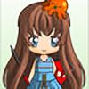 draconnajs's avatar