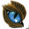 Draconniss's avatar