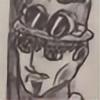 Draconothedragon's avatar