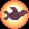 Draconov666's avatar