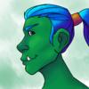 Draconoyd's avatar