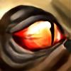 Dracontar's avatar