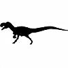 dracontes's avatar