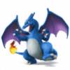 DraconytheFurry's avatar