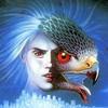 Draconyx13's avatar