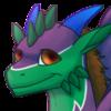 Dracophilia's avatar