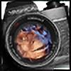 Dracophoto's avatar