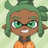 Dracopotens's avatar