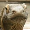 Dracoprimus's avatar