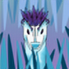 DracoQueen12's avatar
