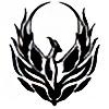 Dracorax1224's avatar