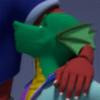 DracoRex1890's avatar
