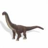 Dracorexius's avatar
