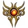 Dracoria18's avatar