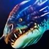 Dracorider19's avatar