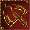 Dracorigian-Fantasia's avatar