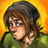 Dracorium's avatar