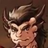 Dracornis's avatar