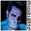 dracorotor's avatar