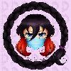 DracorusTerra's avatar