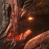 Dracos-Demise's avatar