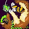 Dracos-Sunlight's avatar